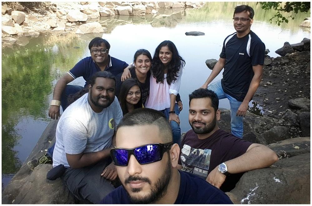 Meet's Clicks at Vaandri (20)