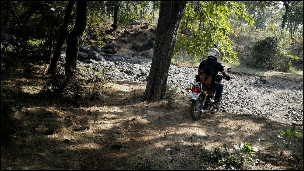 Meet's Clicks at Vaandri (9)