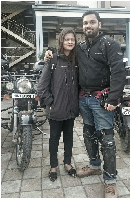 Pooja's Clicks (1)