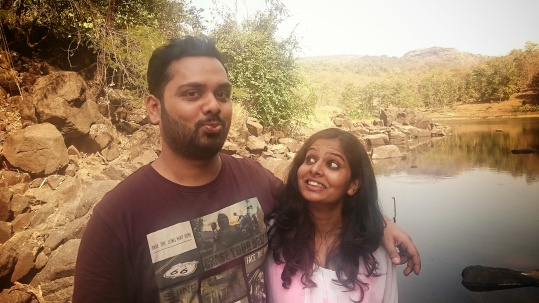 Pooja's Clicks (14)