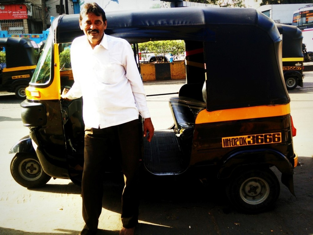 Kisanrao Ingale - 2