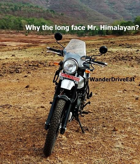 Himalayan-Front