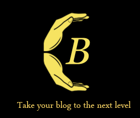 BlogChatter Logo (Large)