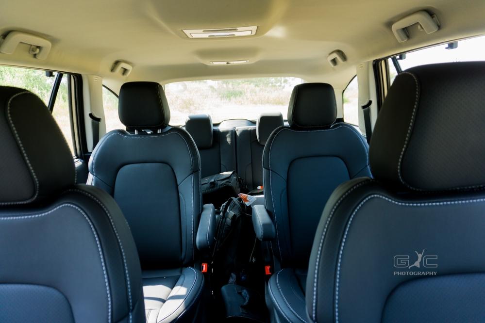 Captain Seats - Tata Hexa - Giridhar (1).jpg
