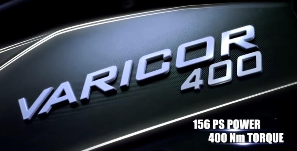 Tata Hexa Varicor 400.jpg