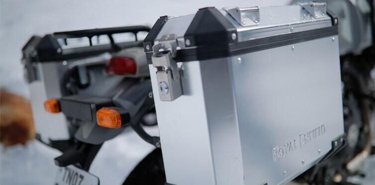 aluminium-pannier-26l